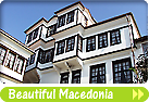 Beautiful Macedonia